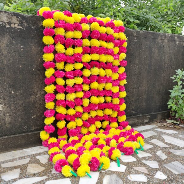 Garlands For Decorations